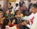 cerimonia-da-primeiro-sabado-na-basilica-nossa-senhora-do-rosario-arautos-do-evangelho-24