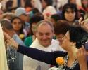 cerimonia-da-primeiro-sabado-na-basilica-nossa-senhora-do-rosario-arautos-do-evangelho-28