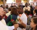 cerimonia-da-primeiro-sabado-na-basilica-nossa-senhora-do-rosario-arautos-do-evangelho-30