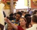 cerimonia-da-primeiro-sabado-na-basilica-nossa-senhora-do-rosario-arautos-do-evangelho-32