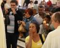 cerimonia-da-primeiro-sabado-na-basilica-nossa-senhora-do-rosario-arautos-do-evangelho-33