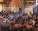 cerimonia-da-primeiro-sabado-na-basilica-nossa-senhora-do-rosario-arautos-do-evangelho-5