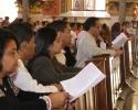 cerimonia-da-primeiro-sabado-na-basilica-nossa-senhora-do-rosario-arautos-do-evangelho-6