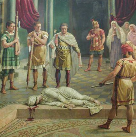morte-de-santa-cecilia