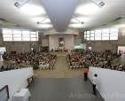 fotos-dos-arautos-do-evangelho-_-9