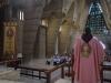 2018-peregrinacion-santuario-altagracia-11