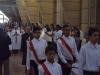 2018-peregrinacion-santuario-altagracia-2