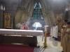 2018-peregrinacion-santuario-altagracia-6