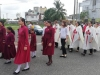 procesion-del-corpus-cristi-4