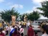 procesion-del-corpus-cristi-5