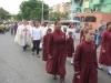 procesion-del-corpus-cristi-8