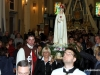 43-missione-mariana-a-cantiano