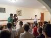 2012-12-15-hector-mattos-py-untitled-0938