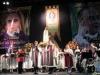03-27-11-12-lima-coronacion1_909x682