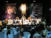 09-27-11-12-lima-presentacion-musical-coro-terciarios2_909x682