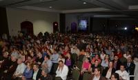 01-El Salvador Heraldos en el Mundo
