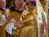 ordenacao presbiteral,