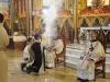 primera-misa-d-javier-07