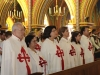primera-misa-d-javier-13