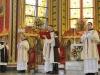 primera-misa-d-juan-n-09