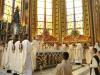 primera-misa-d-juan-n-14