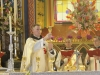 primera-misa-d-juan-n-16