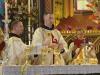 primera-misa-d-juan-n-17