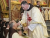 primera-misa-d-juan-n-19