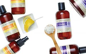 Bath Amp Body Products Arbonne