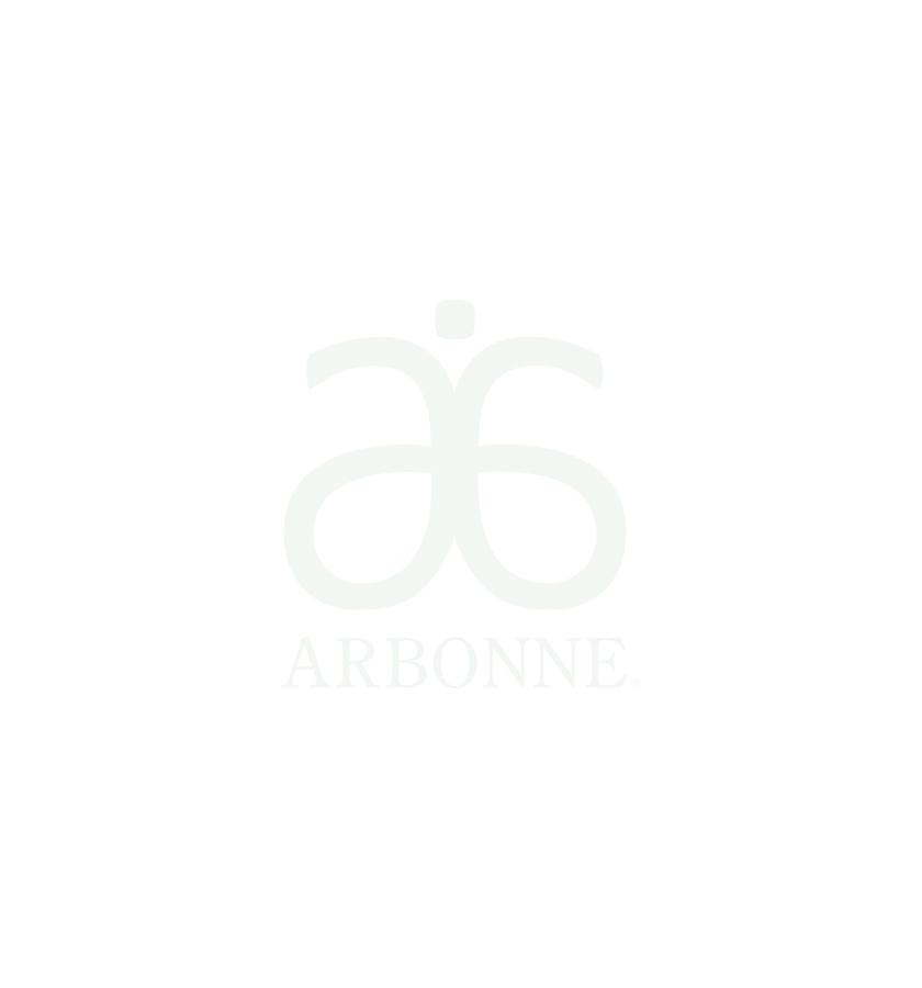Skincare - Arbonne