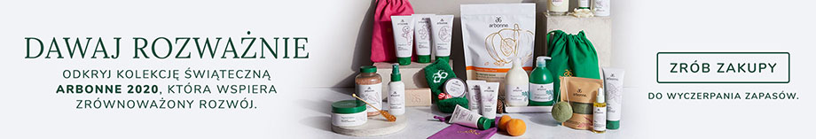Gift Mindfully. Meet the sustainability crafted Arbonne Holiday 2020 collection! Shop Now while supplies last.