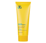 Arbonne RE9 Advanced Skincare Night Repair Crème