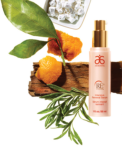 skincare arbonne re9 advanced cream lifting aging anti contouring calm cc beauty comprehensive discover genius ultra future clear hero