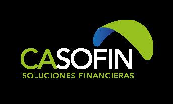 Logocasofin