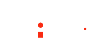Logotipogpi