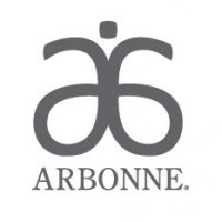 Arbonne Reviews