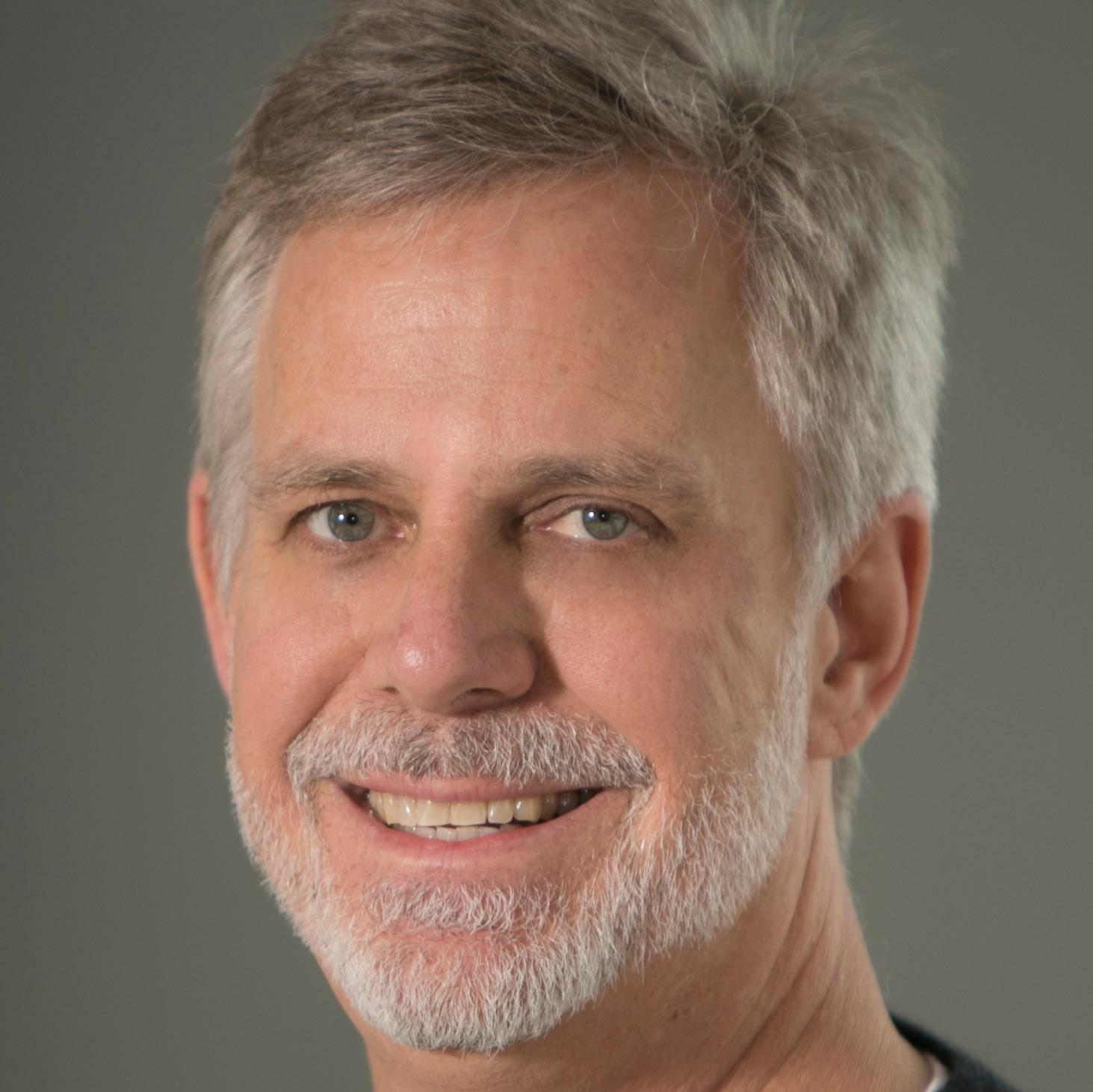 David Petkiewicz