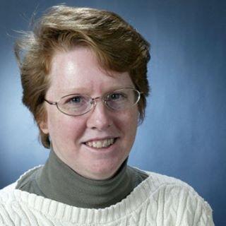 Julie Mack