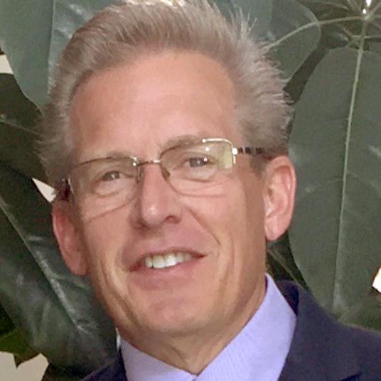 Ron Zeitlinger