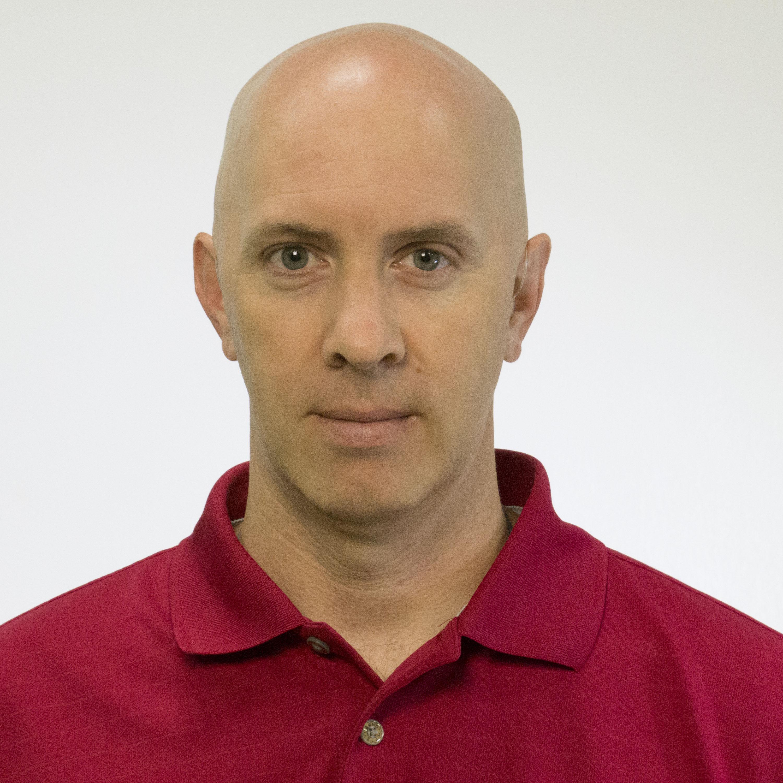 Scott Patsko
