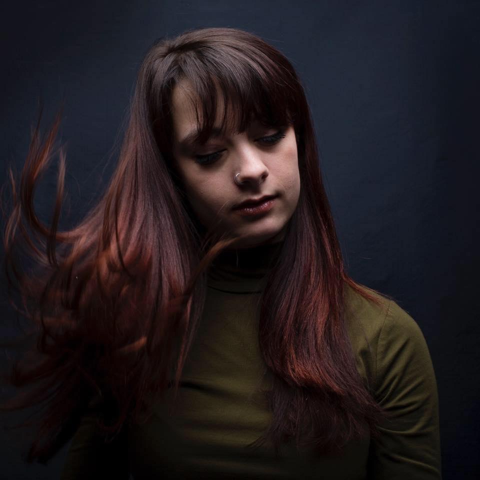 Alyssa Keown