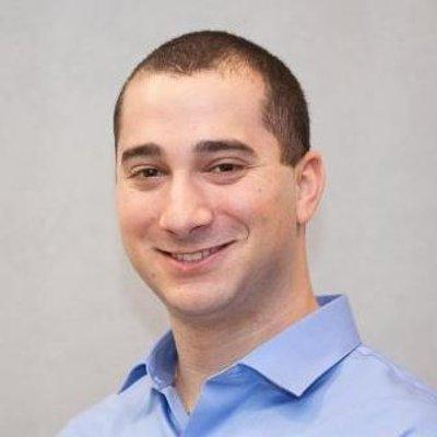 Andrew Zuckerman