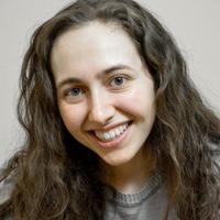 Jessica Mazzola