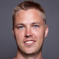 Sean Meagher