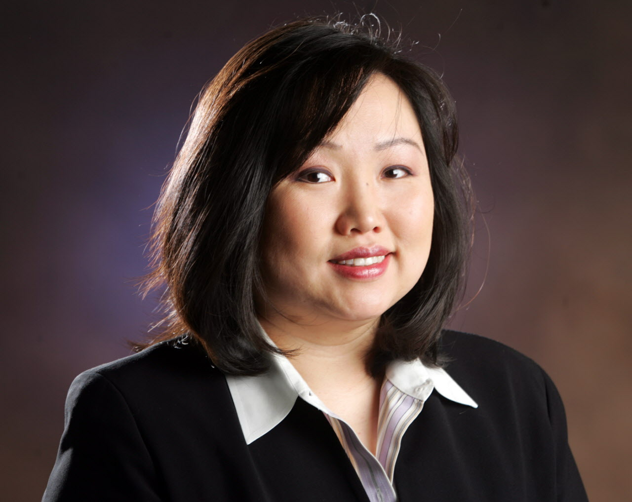 Janet H.  Cho
