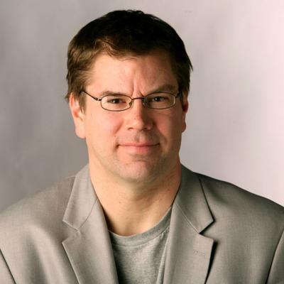 Dennis Manoloff