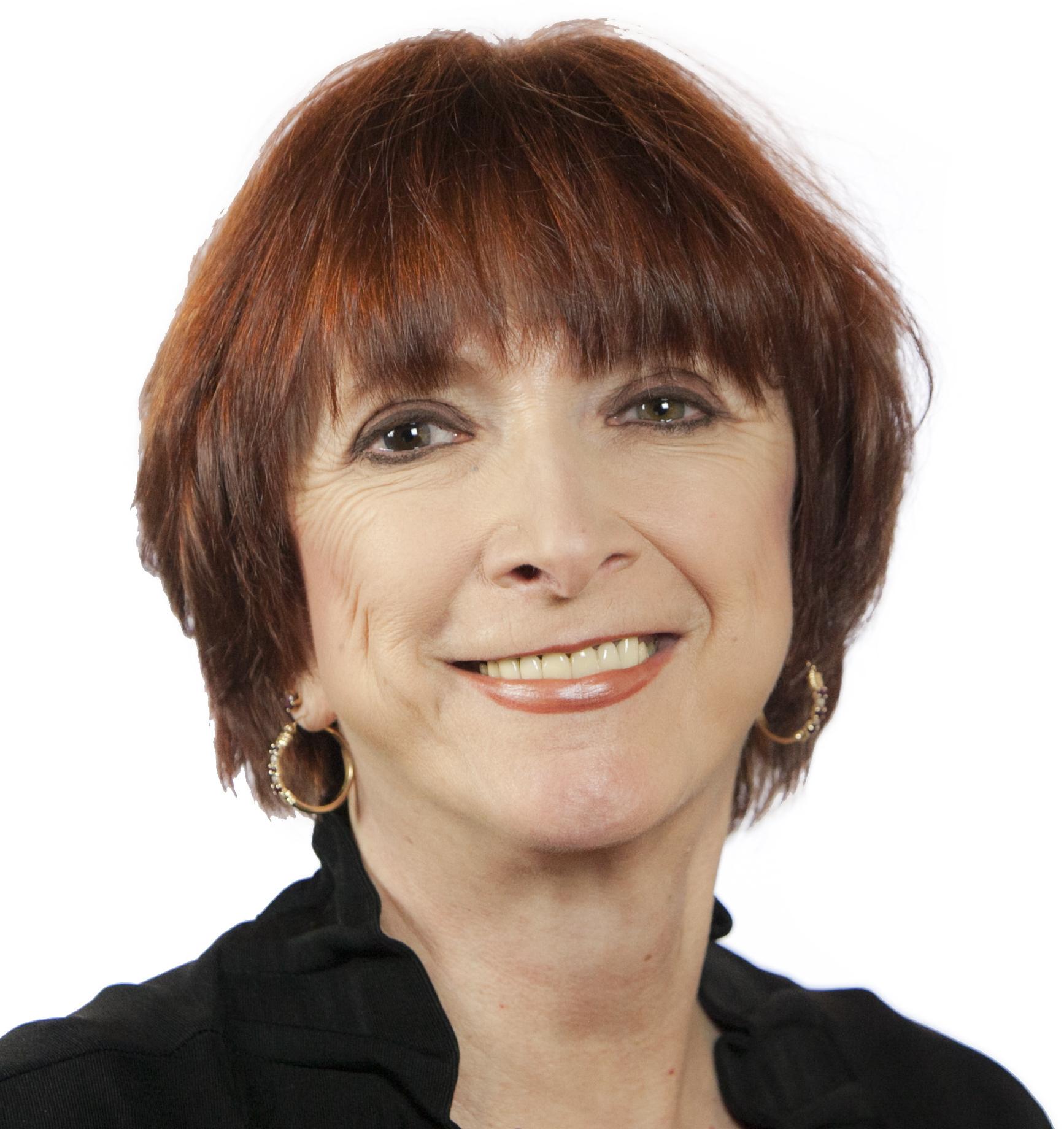 Shirley Macfarland