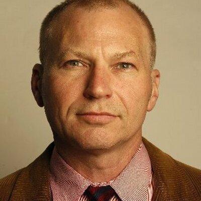Steve Strunsky