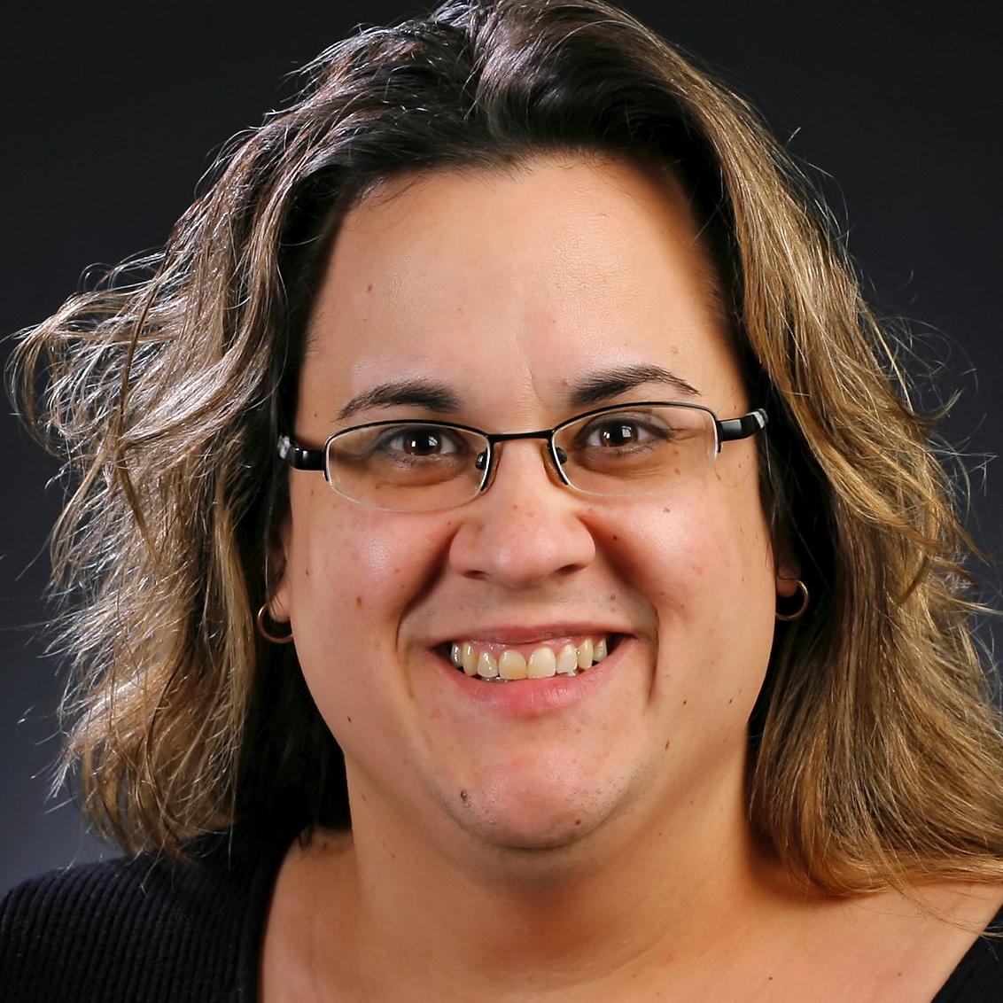 Janet Pickel