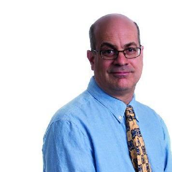 Steve Kaminski